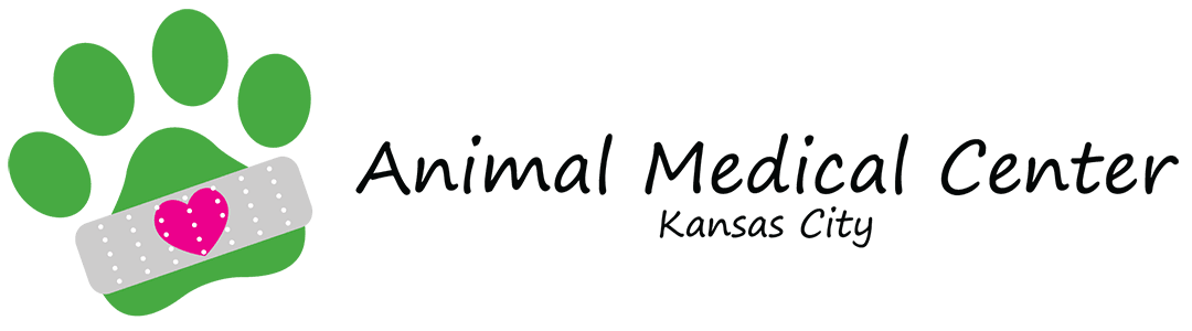Animal Medical Center Kansas City | Veterinarian Kansas City MO